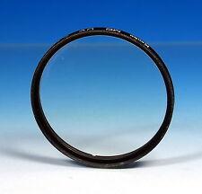 Kenko ø58mm mc UV-filtro Filtro filtre sl-39 einschraub screw en - (204241)