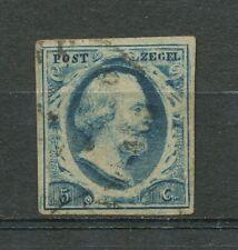Nederland    1 gebruikt (106)