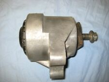 Ford Transit Main Engine Mounting 2015 FWD