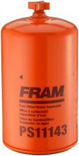 Fuel Filter FRAM PS11143