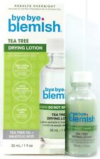 Bye Bye Blemish - Tea Tree Drying Lotion 30ml/ 1oz