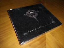 Black Label Society - Order Of The Black [Target Exclusive CD DVD] New & Sealed