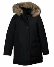 WOOLRICH - W'S Artic Parka - Women's Down Coat/Piumino Donna - [XL] - W17.Wo13