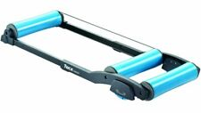 Tacx Galaxia T-1100 Indoor Rollers-Brand New