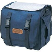 OSTRICH F-702 Front Bag with Rain Cover  -Free Shipping-