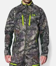 955e19326a99f Under Armour Hunting Coats & Jackets for sale | eBay