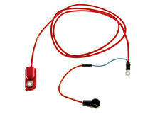 GM OEM Battery-Positive Cable 12157095