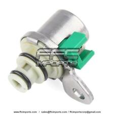 4F27E FN4A-EL Transmission Shift Solenoid A & B 1999-UP Focus Mazda 3 6 Protege