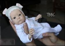 Reborn Kit-Tink Bonnie Brown
