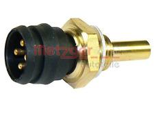 Kühlmitteltemperatur-Sensor - Metzger 0905054