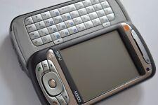 HTC TyTN II (Orange) Smartphone HERM100