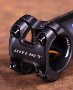 Ritchey WCS C220 84Degrees STEM 90mm Gravel Cross MTB Road RRP £78.49