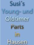 youngtimerparts-salgen
