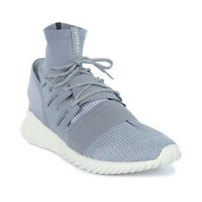 Adidas Tubular Doom Pk - Reflective Sneaker Shoes