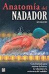 Anatomia del nadador. NUEVO. Nacional URGENTE/Internac. económico. DEPORTES