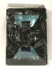 Max Shield Xtreme Ipad 5 Protective Case Black AP-SX-IP5-9-BLK