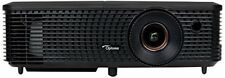 Optoma S321 Vidéoprojecteur (3200 Lumens Vga)