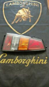 LAMBORGHINI MURCIELAGO COUPE ROADSTER RIGHT SIDE TAIL LIGHT OEM 410945096A