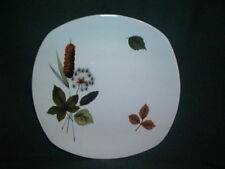 Midwinter Stylecraft Riverside Tea or Side Plate several available