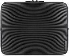 Ordinateur portable notebook ipad 1 2 3 4 Housse sacoche de belkin contour sac 10.2 Noir