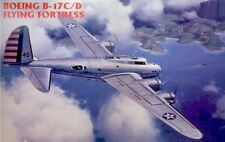 ACADEMY 1:72 KIT AEREO PLANE BOEING B-17C/D FLYING FORTRESS  ART 2150