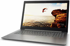 Portatil Lenovo Ideapad 320-15-80xl02v0sp plata Pgk02-a0018562