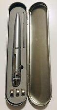 Laser Pen With Batteries