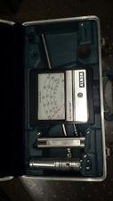 Alnor 6006BP Velometer