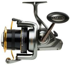 Penn Surfblaster ll 8000LC  Fixed Spool Surf Reel