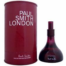 Paul Smith London 3.4 oz / 100 ml Eau De Parfum spray for women