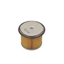 Fuel Filter Fits Hyundai Lantra Peugeot Expert Partner Ranch Blue Print ADG02361