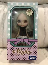 Blythe Simply Peppermint - Takara Tomy - With Original Outfit And Box