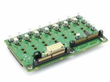 HP 449420-001 8-Port SAS HDD Hard Disk Drive Backplane ProLiant DL580 DL785 G5