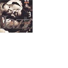 Jazz for Lovers V. 2 Jeri Southern & Charlie Haden Helen Merrill ella Fitzgerald