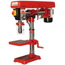 Holzmann Radial Tischbohrmaschine Ständerbohrmaschine SB 3116 RMN 400V