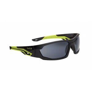Brand New Bolle MERCURO SMOKE LENS Safety Sunglasses