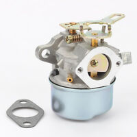 New Snowblowers CARBURETOR Carb for MANY Tecumseh 4 & 5 hp Engines Snowthrowers