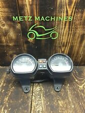 Odometer Motorcycle Instrument Clusters for Yamaha for sale   eBay