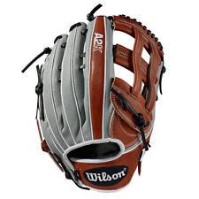 """Wilson A2K 1799SS 12.75"""" Outfield Baseball Glove (NEW)"""