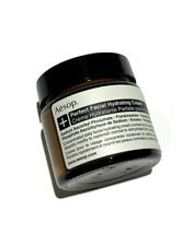 AESOP Perfect Facial Hydrating Cream | 60ml | 2.1oz | RRP £85