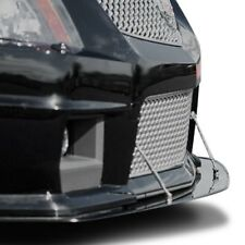 APR Performance - Carbon Fiber Front Wind Splitter w Rods