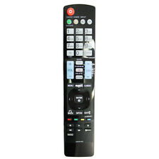 *Brand New* LG  3D Netcast Replacement Remote Control for 55LX9500