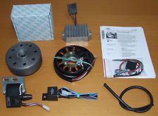 MZ RT 125 0/1/2/3 Powerdynamo/Vape 12V/100W Lichtmaschine+Zündung 1321799RT