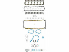 For 1968-1974 Dodge W300 Pickup Engine Gasket Set Sealed Power 16553MD 1969 1970