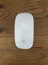 Apple Magic Mouse - White