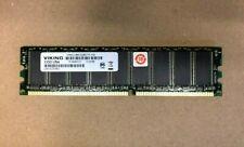Cisco MEM2811-512D Cisco 2811 512MB DRAM Upgrade to Fully Support IOS 15