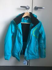 SNOW JACKET WOMENS 6-8 or KIDS 14