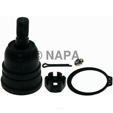 Suspension Ball Joint Front Upper NAPA/CHASSIS PARTS-NCP 2601666