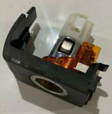 GENUINE AUDI A3 2004-2012 12v LIGHTER SOCKET