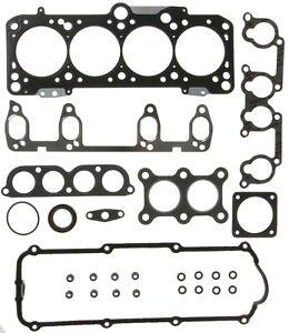 Engine Cylinder Head Gasket Set Victor HS54330